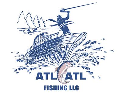 ATLATL FISHING LLC