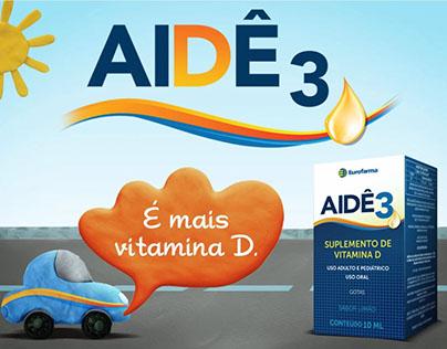 Aide - Pharma