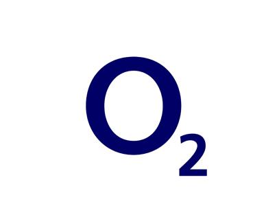 O2 Filip