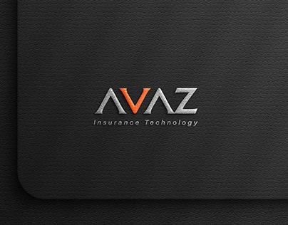 Avaz - Brand Design