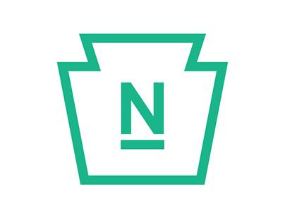 Notestein