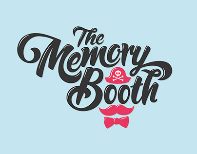 The Memory Booth