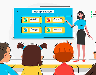 Globed E-Learning