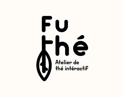 FuThé - Atelier interactif