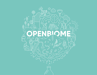 OpenBiome Annual Report