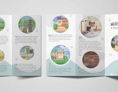 ACNH Brochure-Merryland