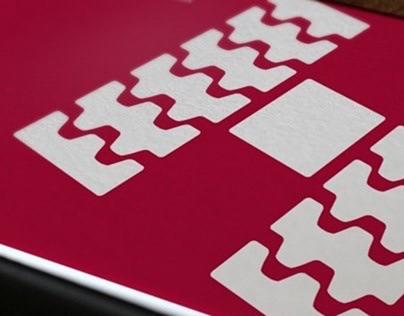 Branding :: Hadco Construction