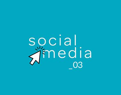 Social Media _03