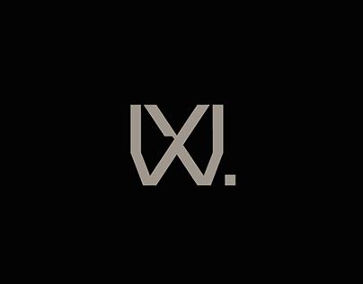 Wixx Telecom