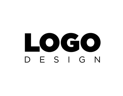 Logo Design • Identité Visuelle