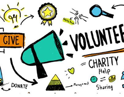 Does Volunteer Work in Industry help Resume?