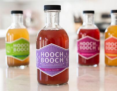 Hooch Booch