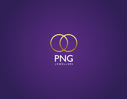 PNG Jewellers | Social Media Creatives 2020