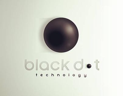 Black Dot Technology