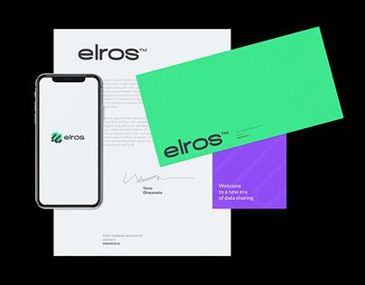 ELROS™
