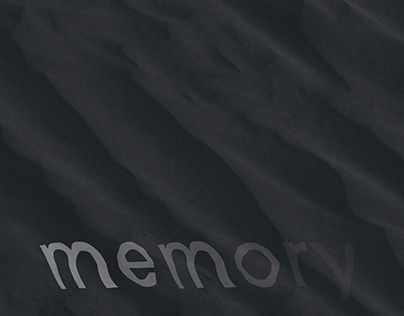 Memory Loss - A type based exploration.