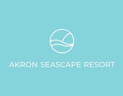 Akron Seascape Resort