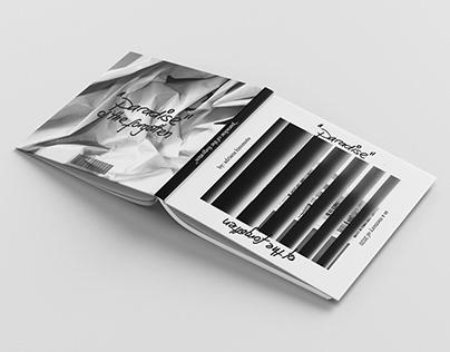 paradise of the forgotten photobook 2020