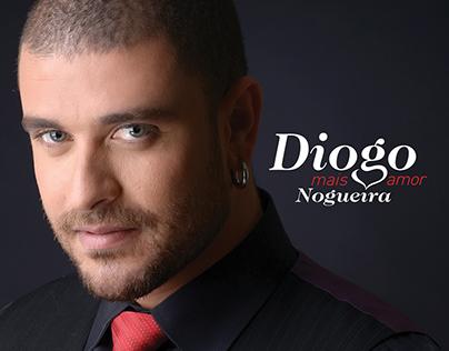 Diogo Nogueira | Mais Amor