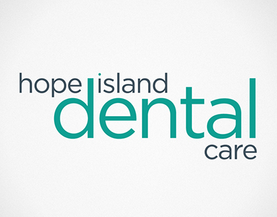 Hope Island Dental Care