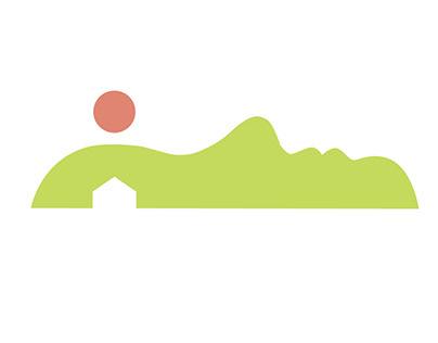Landscape Observatory of Emilia-Romagna