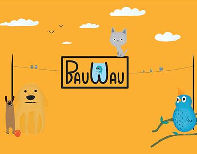 BauWau