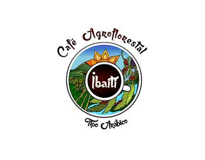 Café Agroflorestal Ibaiti