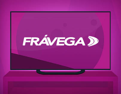Frávega - Corporate Videos
