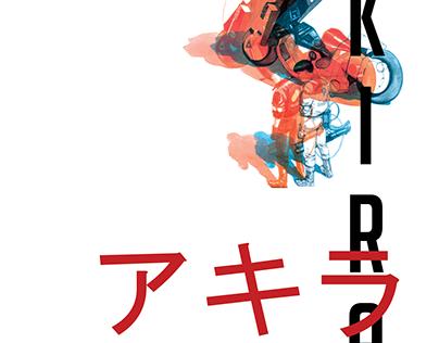 Akira_Concept