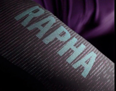 Rapha - Pro Team Powerweave Bib Shorts