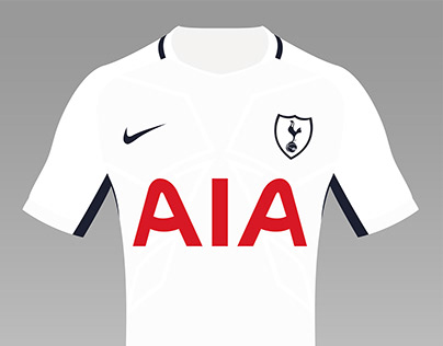 Hotspur Projects Photos Videos Logos Illustrations And Branding On Behance