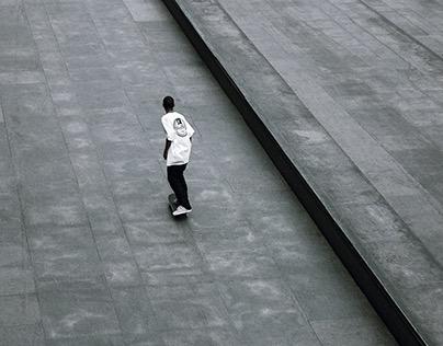 MACBA // Skate