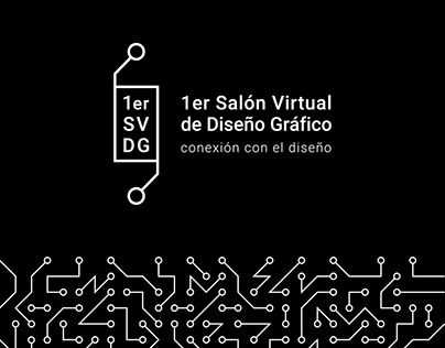 Proposal 1er SVSD