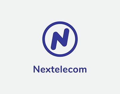 Nextelecom