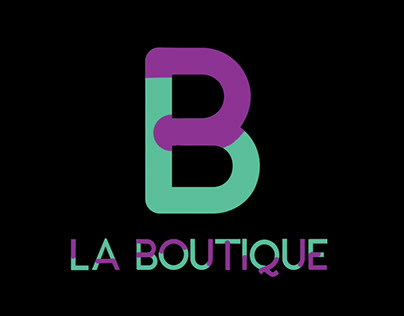 Demo Reel La Boutique