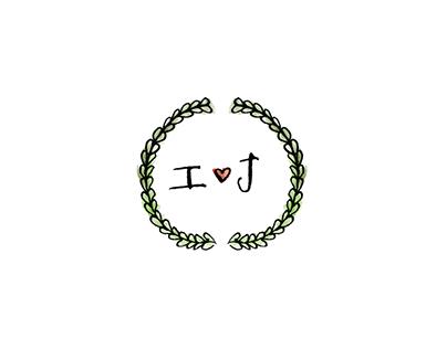 Logo Design/Design de Logotipos