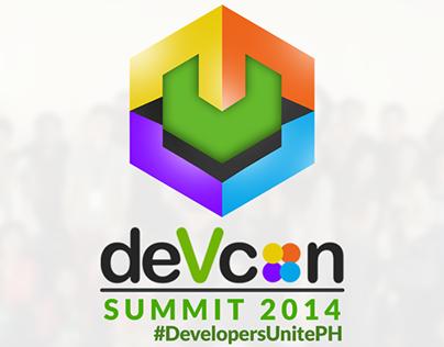 DevCon Summit 2015: #DevelopersUnitePH