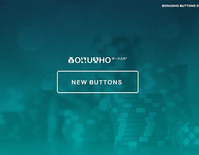 Bonusho - New Buttons