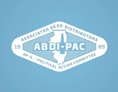 ABDI-PAC