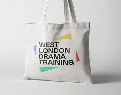 West London Drama School