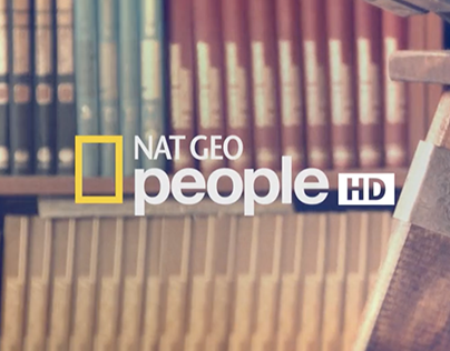 NatGeo People