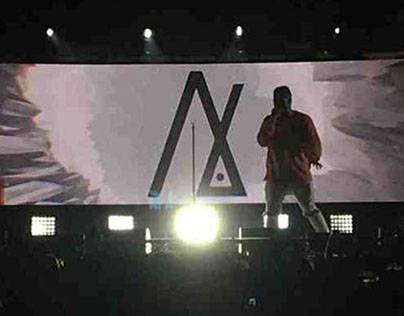 ANATII // Artifact Tour