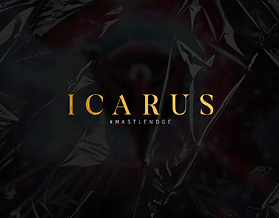 Project: Icarus