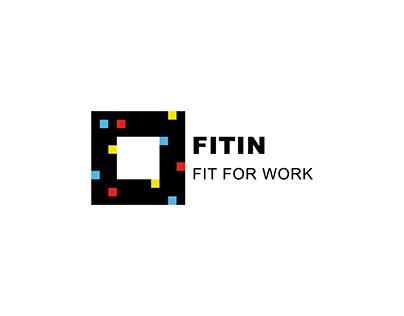 FITIN logo