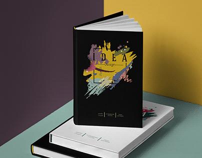 IDEA DESIGN yearly edition