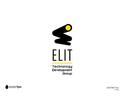 Elite Technology Department Group