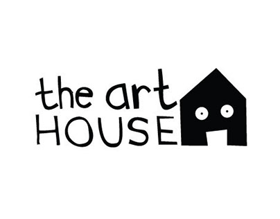 Art House Kids Craft Kit Business