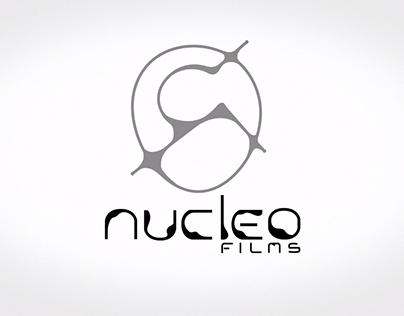 nucleo films - Intro