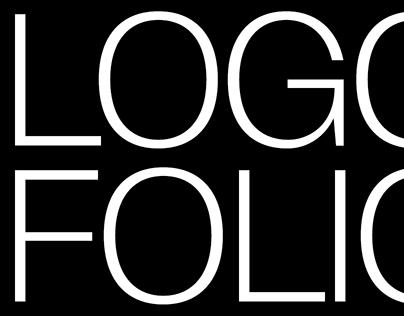 Logofolio — 2018-19