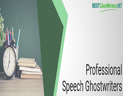 Top speech ghostwriting sites essay on its a womans world